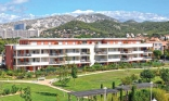 Les Jardins d'Asturies Marseille 9 Our Offers
