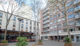 51 Place Saint-Charles, Paris Beaugrenelle Our Offers
